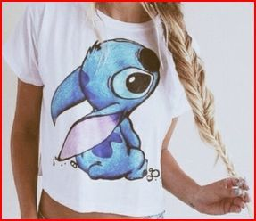 #Stitch i just can't.......