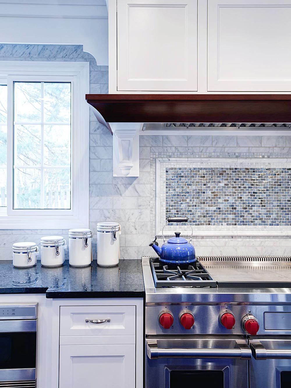 awesome 20+ DIY Kitchen Backsplash Above Stove Project , The kitchen ...