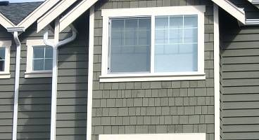 Wood Siding * Wood Siding Prices and Pictures! | Outside - House ...