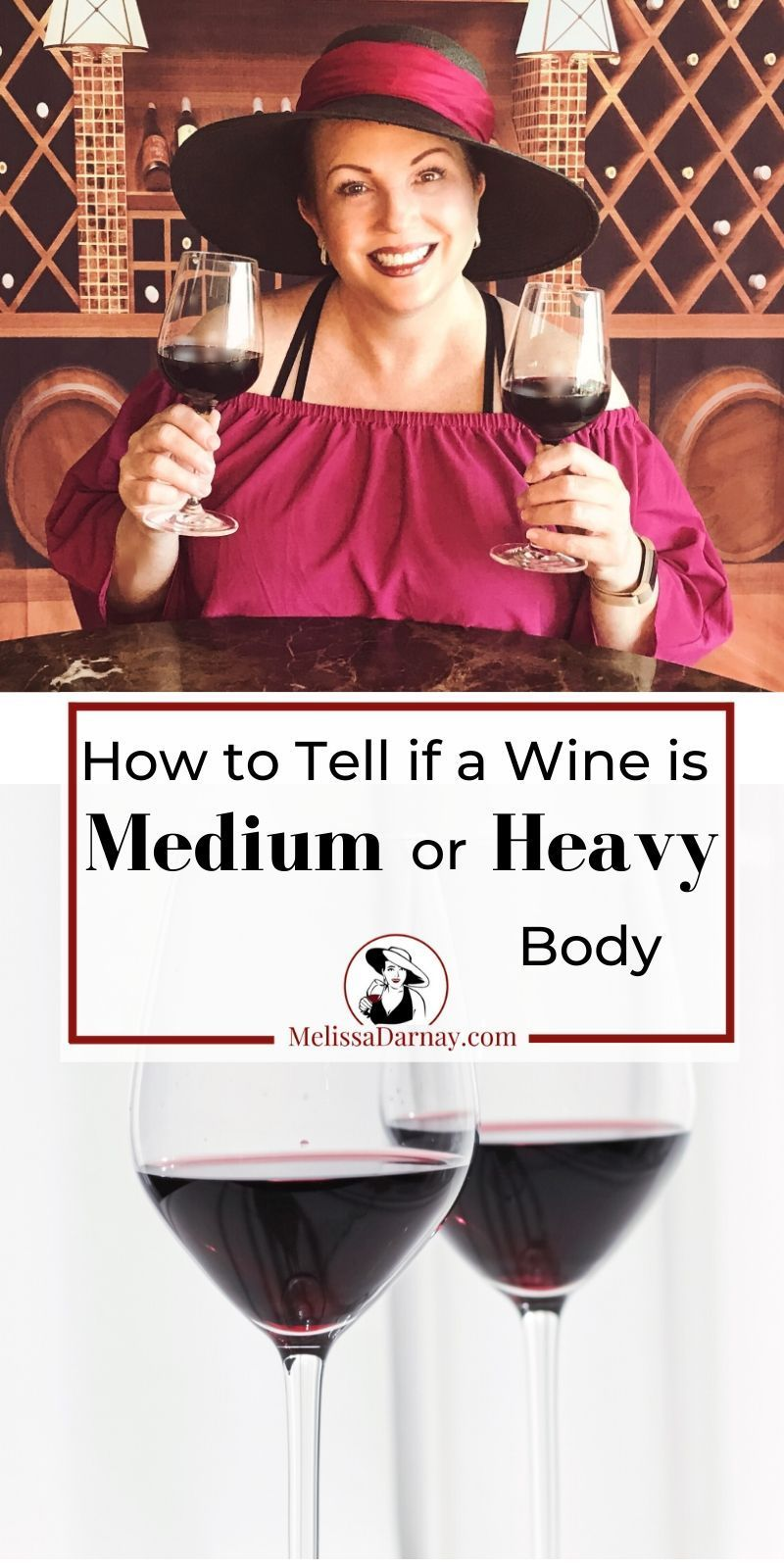 Pin On Wine 101 By Melissa Darnay