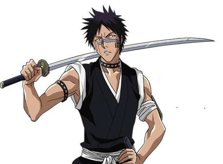 Shuhei Hisagi Bleach Pinterest Bleach anime, Anime