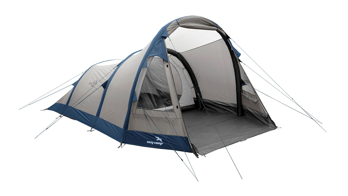 Were big fans of inflatable tents here at C&ing with Style but for c&ers on a tight budget they can prove a costly alternative to a traditional pole ...  sc 1 st  Pinterest & Were big fans of inflatable tents here at Camping with Style but ...