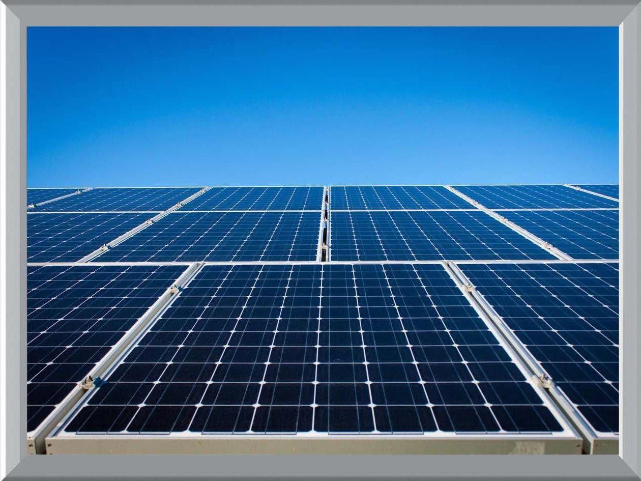 Find Out About Brand New Green Energy Tips And Hints Solar Panels For Home Use Solarenergy Solarpanels So Solar Energy Panels Solar Panels Best Solar Panels