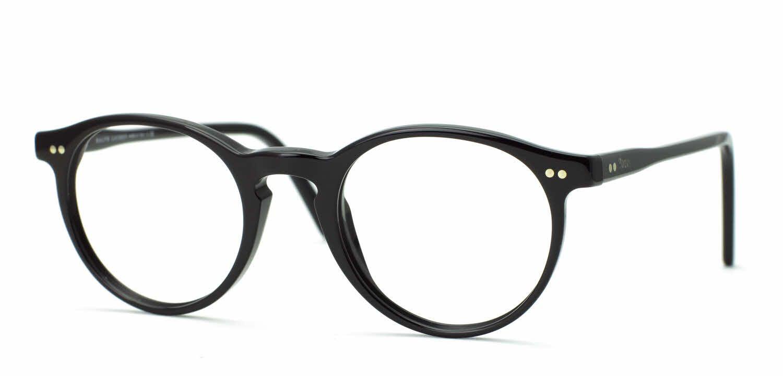 Polo PH2083 Eyeglasses | Free Shipping