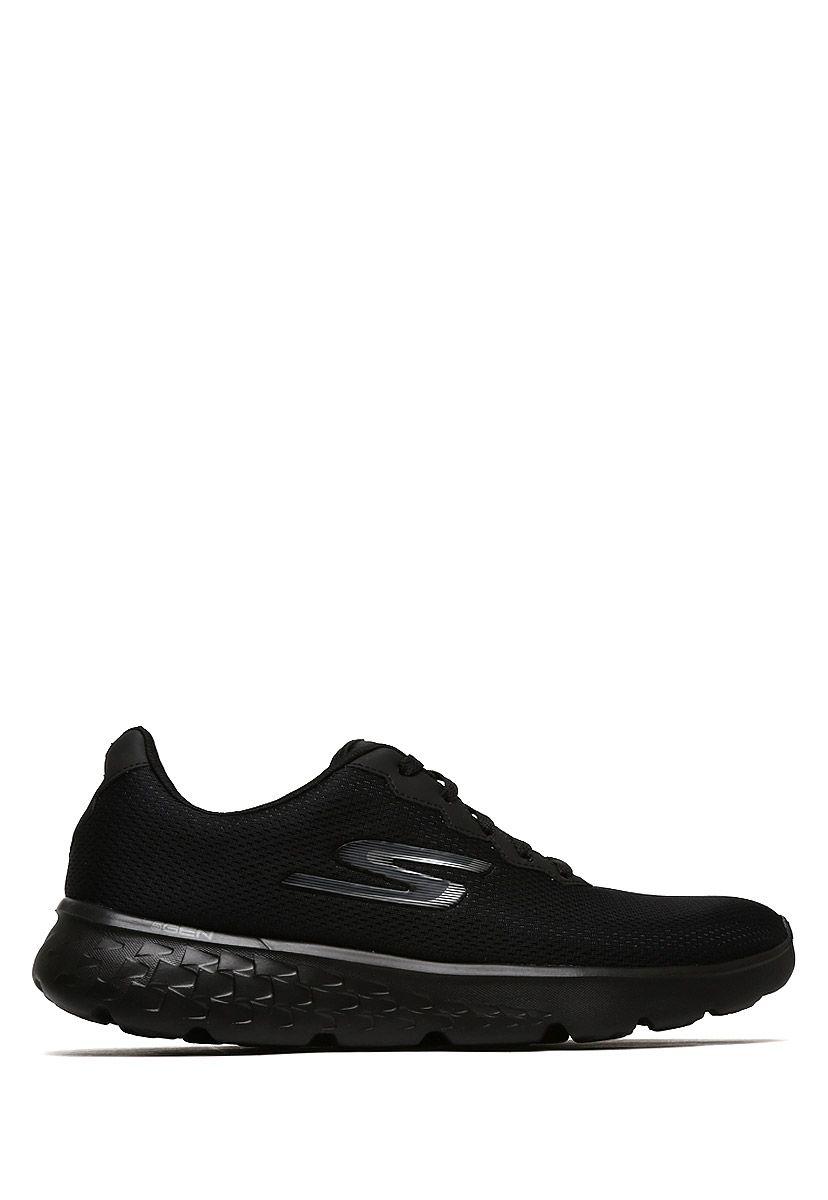new product 017e8 5feb6 zapatos skechers hombre precio, Skechers tenis gorun 400 negro, tiendas  skechers españa real