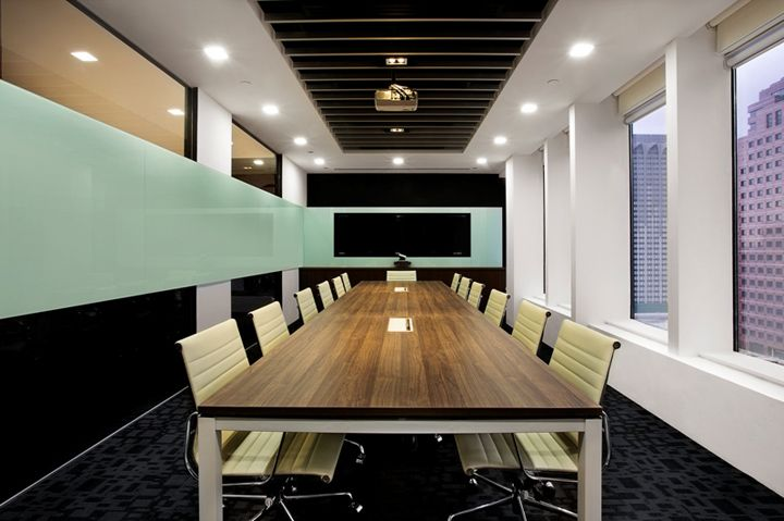 Storck Asia Pacific Office By Sennex Singapore 05 Great