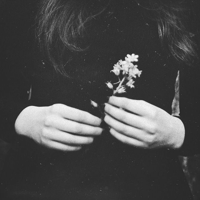 Atmospheric black and white portraits by deborah sheedy bleaq photography suppliesphotography