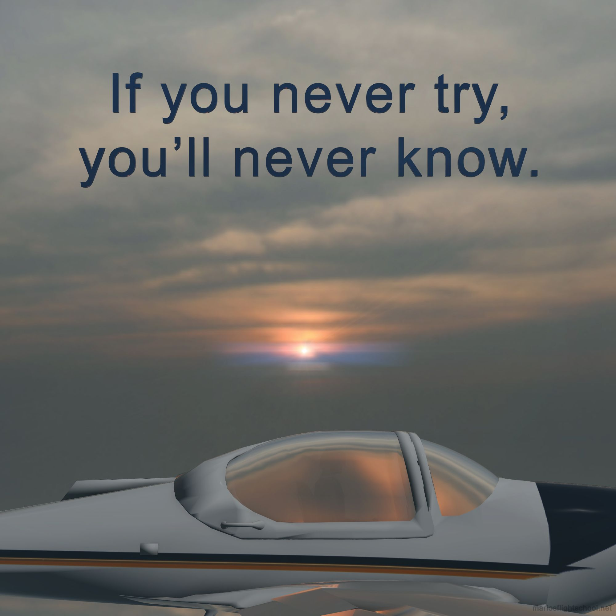 Airplane Quotes: #FlyingwiththeRichandFamous