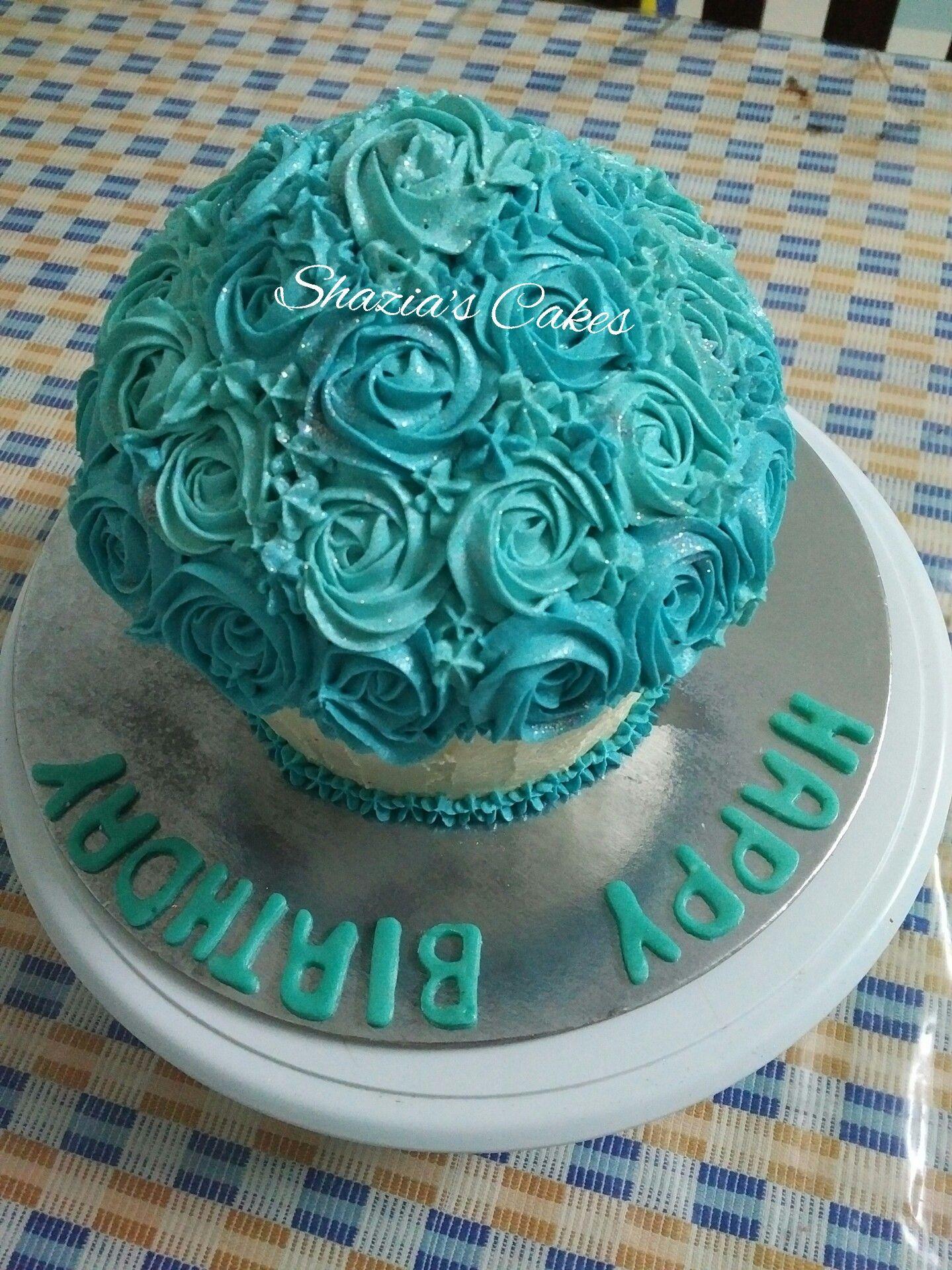 40++ Blue bell birthday cake ice cream near me trends