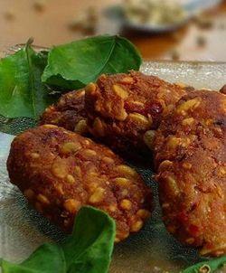 Pin Di Perut Gendut Recipes