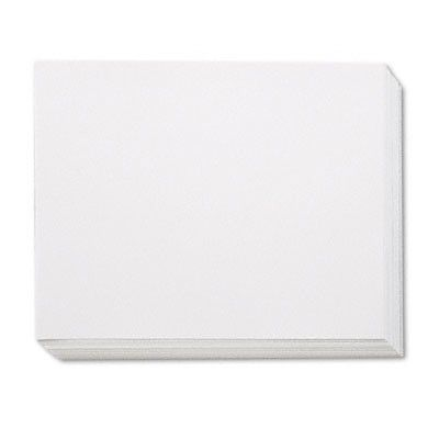 Pacon Corporation Pacon Peacock Four Ply Poster Board Art Board White Poster Board Poster Board Size Easels For Sale