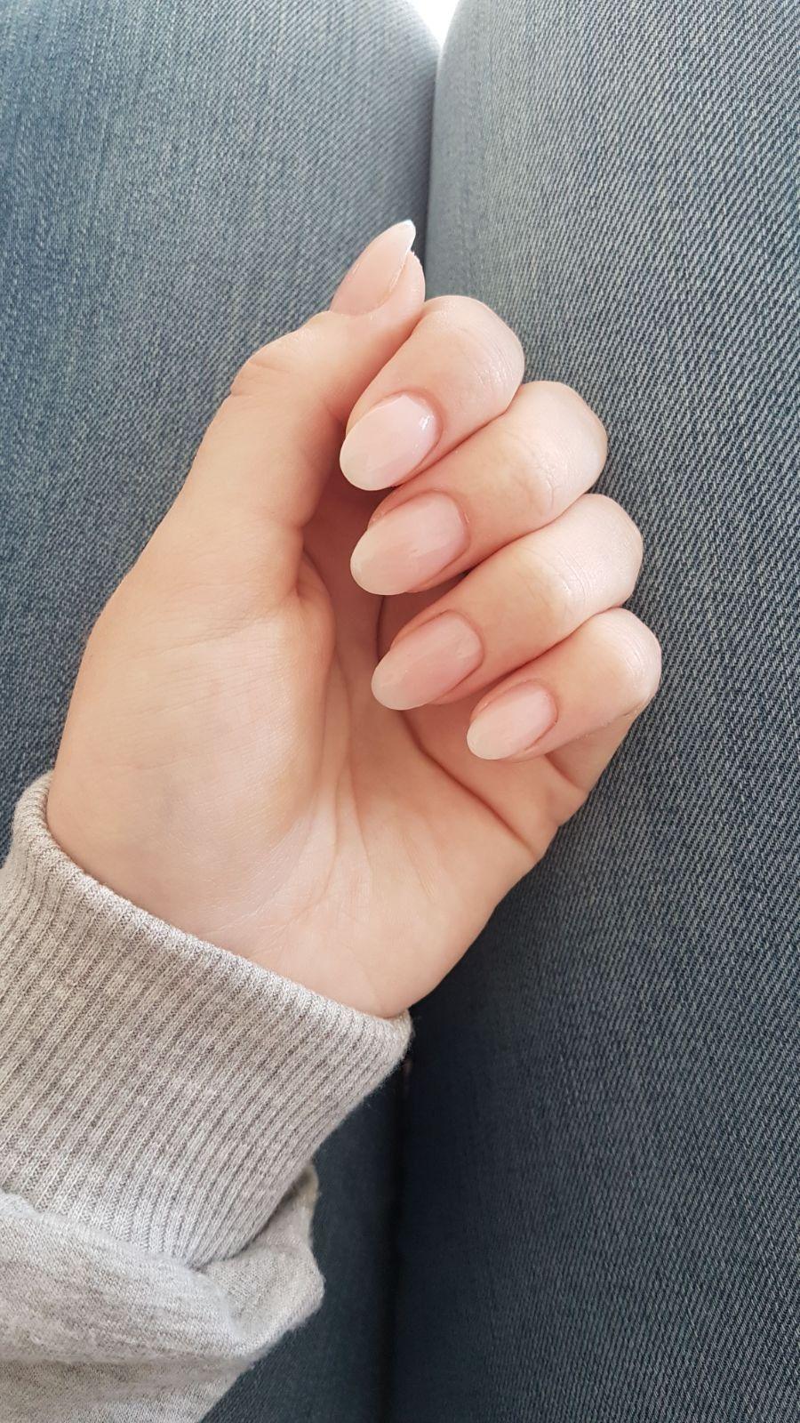 Baby Boom! #nails #acryl - nails | Pinterest - Gelnagels en Nagel