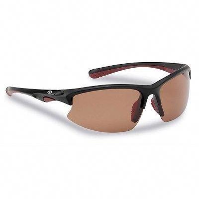 1fe83ccac09 Sunglasses 151543  Flying Fisherman 7828Ba Drift Matte Black Frame Copper  Lens Fishing Sunglasses -  BUY IT NOW ONLY   15.6 on  eBay  sunglasses   flying ...
