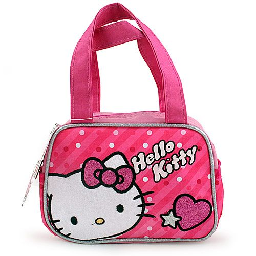 hello kitty purses for kids - Google Search