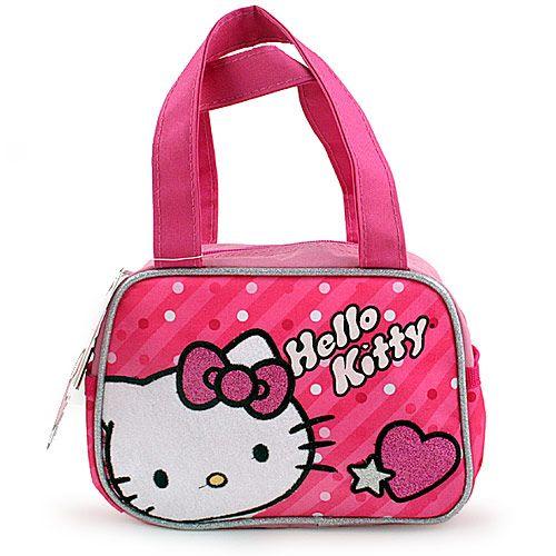 3f60e5e5e hello kitty purses for kids - Google Search | Kid Purses | Hello ...