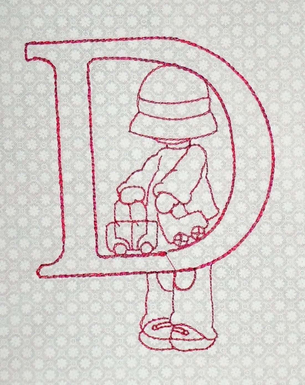 Pin de Marian Jimenez Ceballos en Letras | Pinterest | Moldes de ...