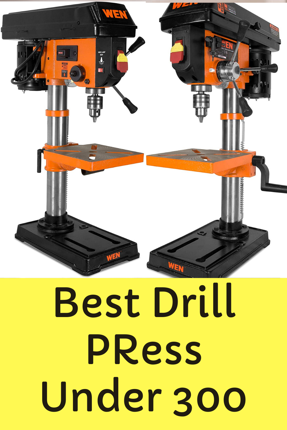 Drilling Machine Png