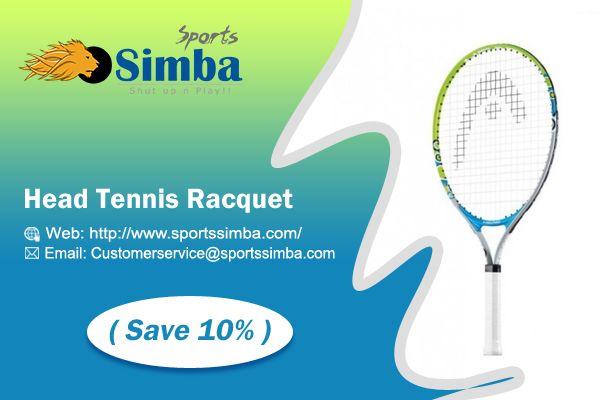 Soft tennis racket-Full carbon fiber tennis rackets /High