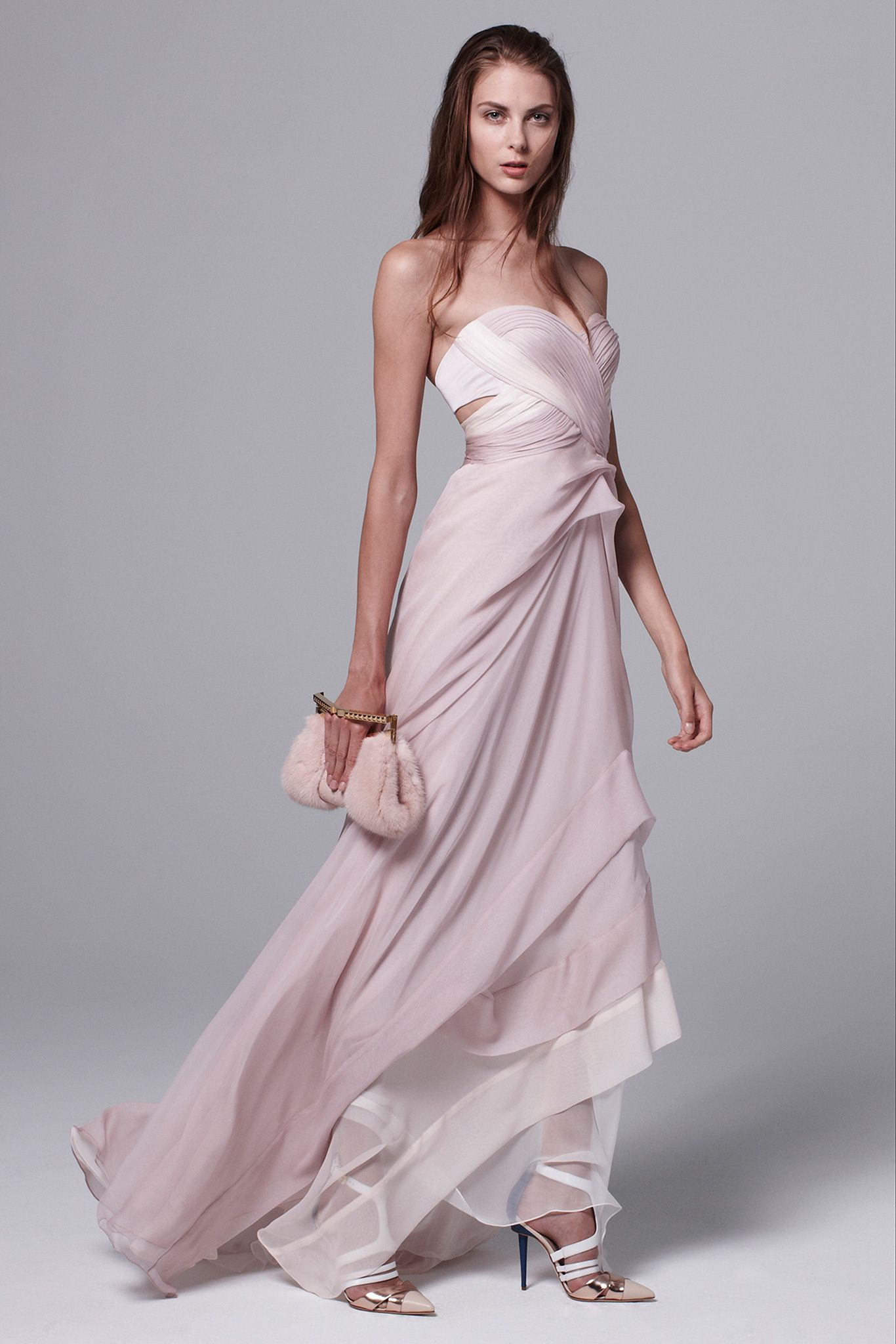 Resort j mendel j mendel pinterest resorts gowns and