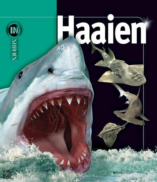 Insiders haaien