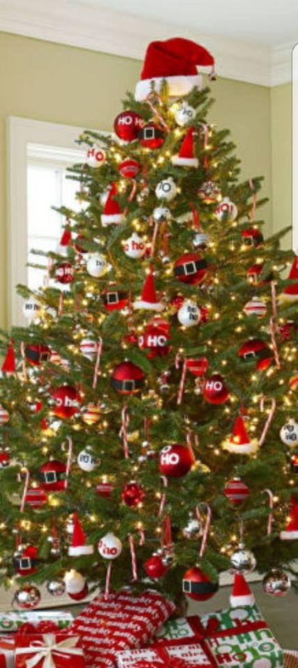 45 Ideas Worth Trying as the Ultimate DIY Christmas Decor DIY