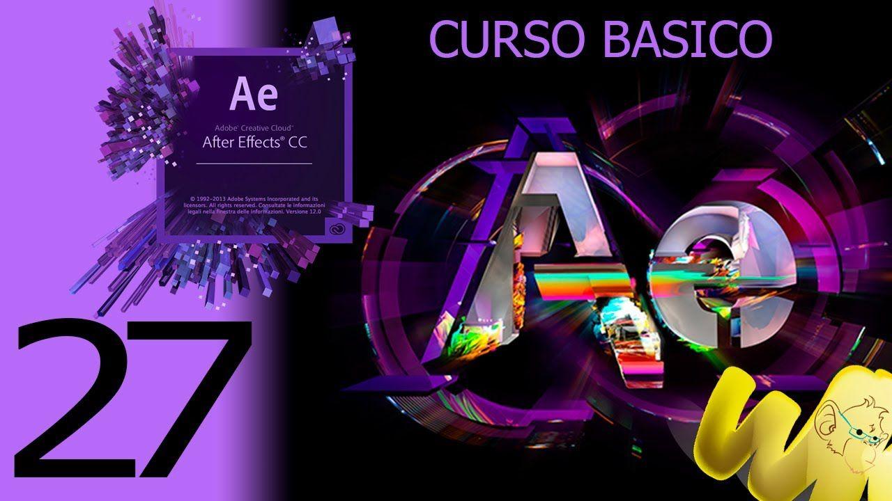 Adobe Premiere CS4 - Allan Brito
