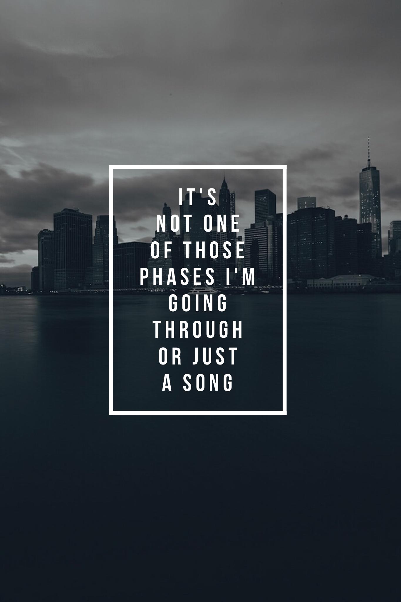 Lana del Rey. The Blackest Day. // #lyrics #Blackest_Day ...