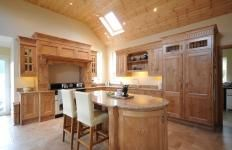It doesn't matter how big or small your kitchen is