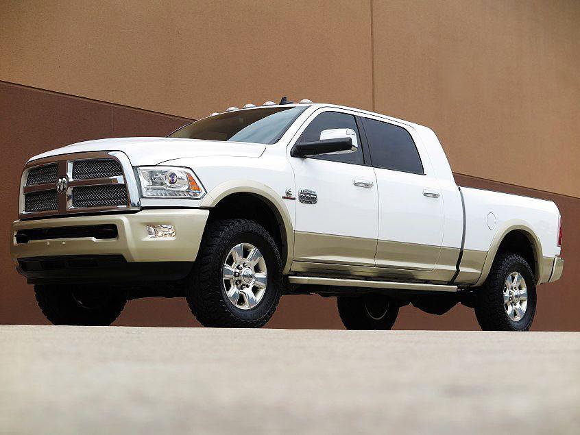 2013 Dodge Ram 3500 Laramie Longhorn Megacab 4 215 4 6 7l Diesel Dodge Ram 2013 Dodge Ram Diesel Trucks For Sale