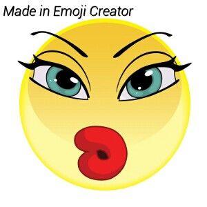 Swag Emoji Maker Pikachu Artist Emoji