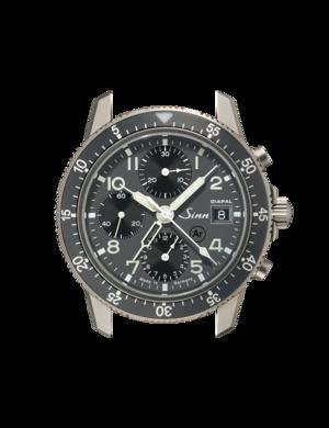 Sinn Uhren: Modell 103 Ti DIAPAL