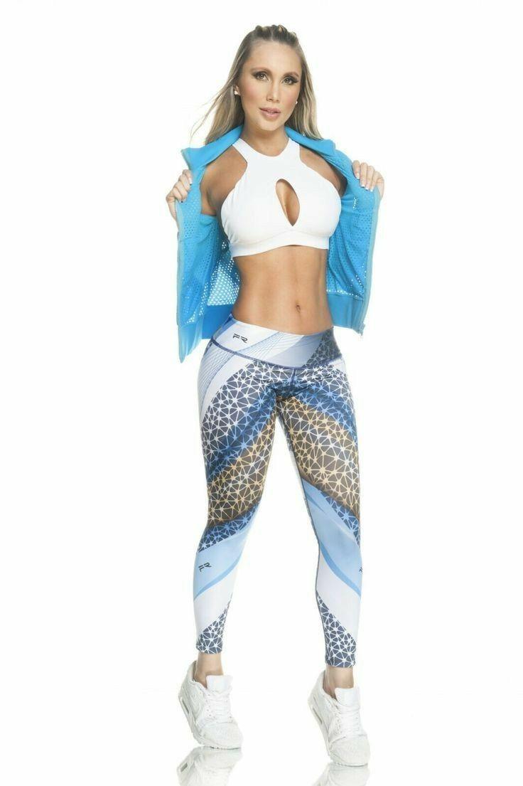 026e68eeb Pin by Caresse Guyanaise on Fitness