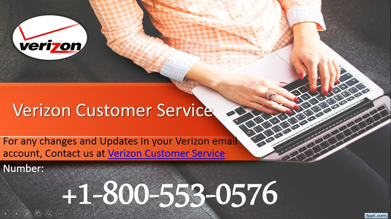 Verizon Email Customer Support How to start a blog, Blog