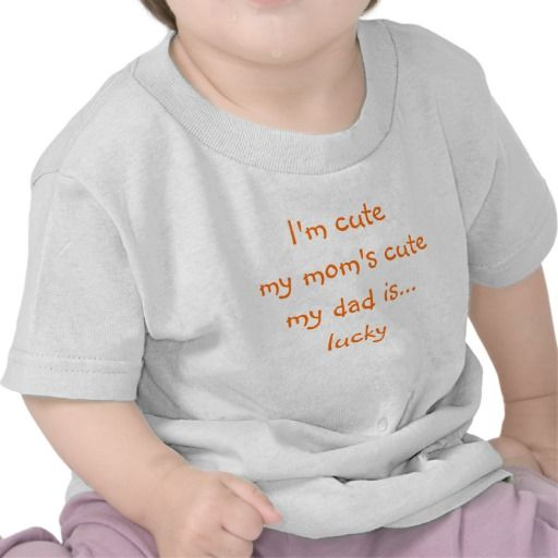 Just Like My Godfather Im Going to Love Horses When I Grow Up Toddler//Kids Sporty T-Shirt
