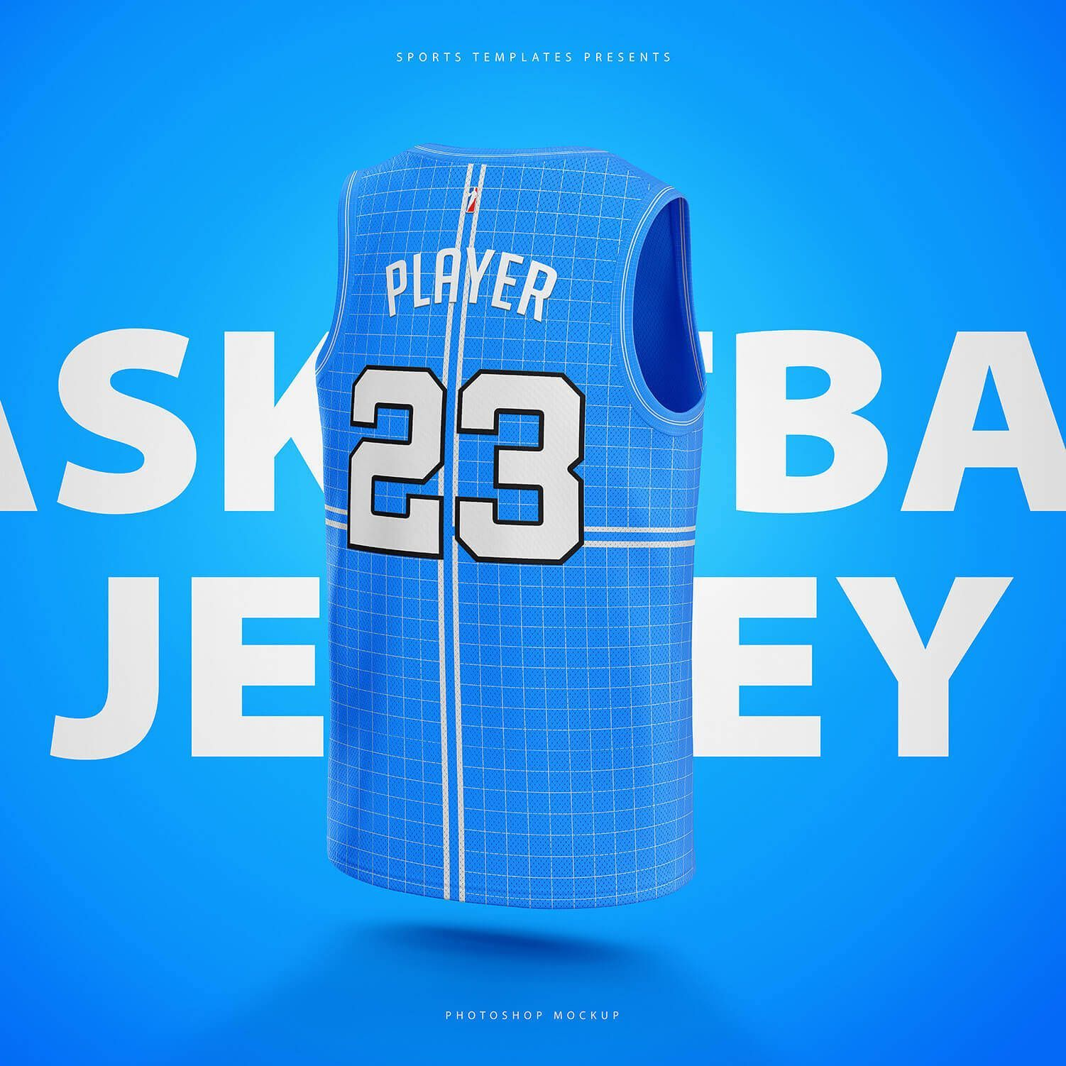 Download Basketball Jersey Template Jersey Basketball Jersey Nike Nba Jerseys