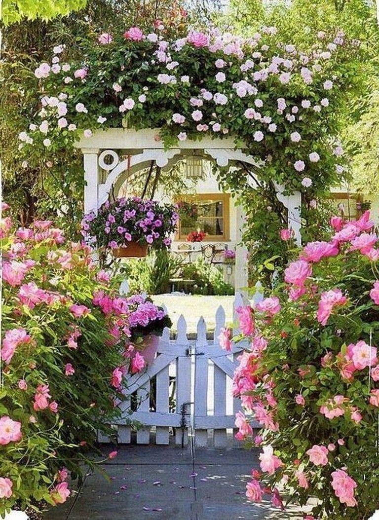 Garden Boxes .Garden Boxes   Gartendesign ideen, Garten, Schöne gärten