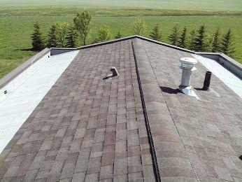 Tyler Sinclair Google Flat Roof Replacement Flat Roof Roof Shingle Repair