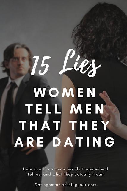 women telling men what to do