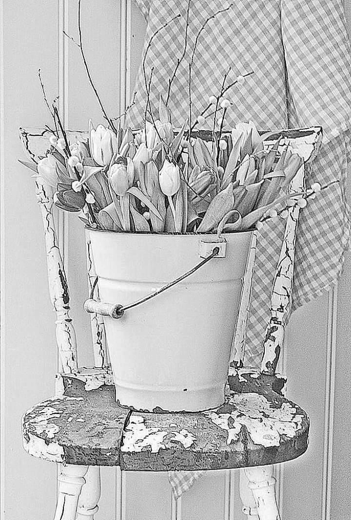 1000 images about colouring grayscale drawings on pinterest Grayscale coloring books for adults