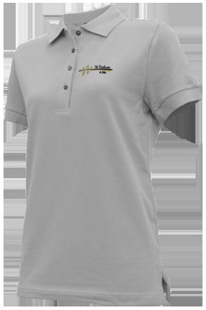 d75fa8f0 Mt Spokane High School Spirit Store, Spokane WA | Mt Spokane Embroidered  Polo Shirts Customize for any school @ spiritschoolapparel.com
