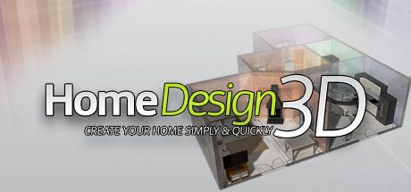 Home Design 3d Free Download Pc Game House Design Design Home