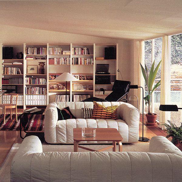 1990 Interior Design Living Room Interior Design 90s Interior Design