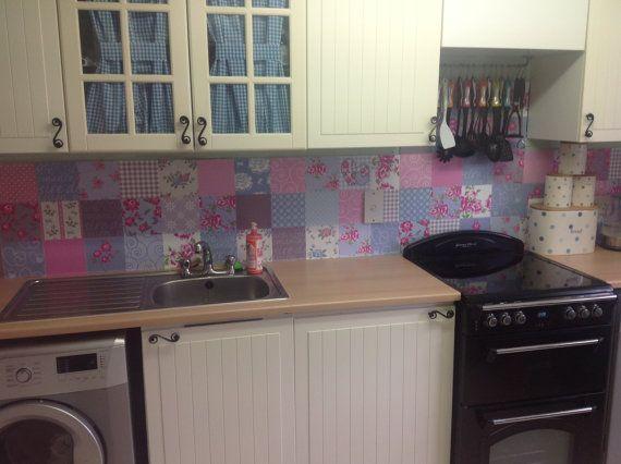 Adhesivos de baldosas - adhesivo de azulejo - Azulejos Cocina