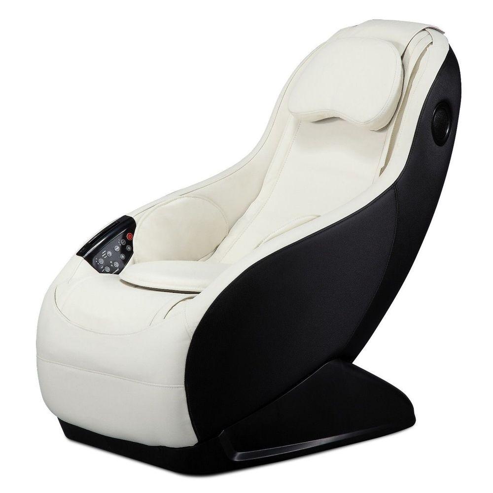 Gaming massage chair assorted colors shiatsu massage