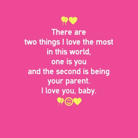 Birthday Wishes Daughter 2 Years Old ~ Birthday wishes for daughter wishesgreeting http itz my quotes life pinterest
