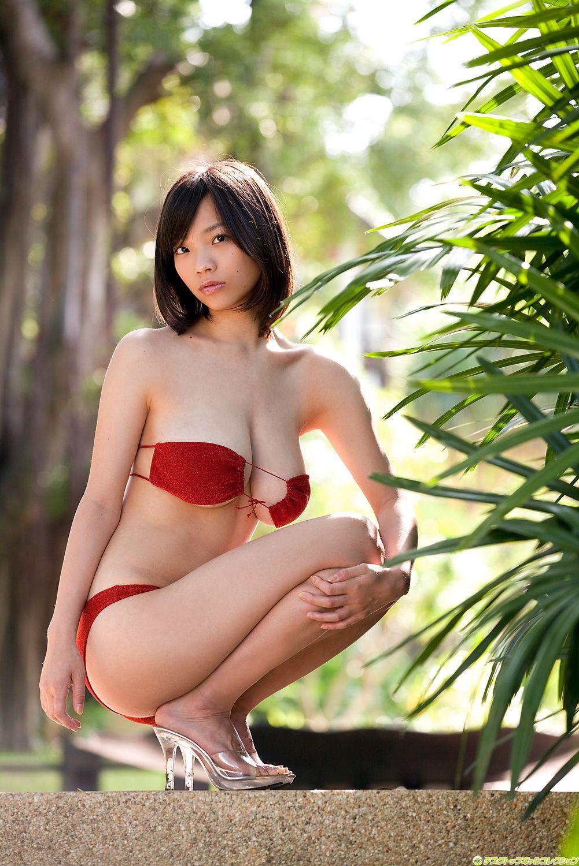 Free asian schoolgirl sex