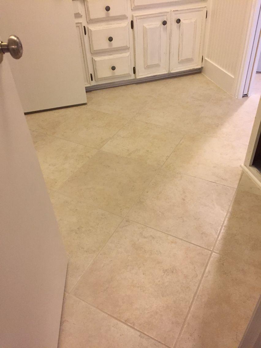 20x20 In Small Bathroom Stone Flooring Small Bathroom Flooring