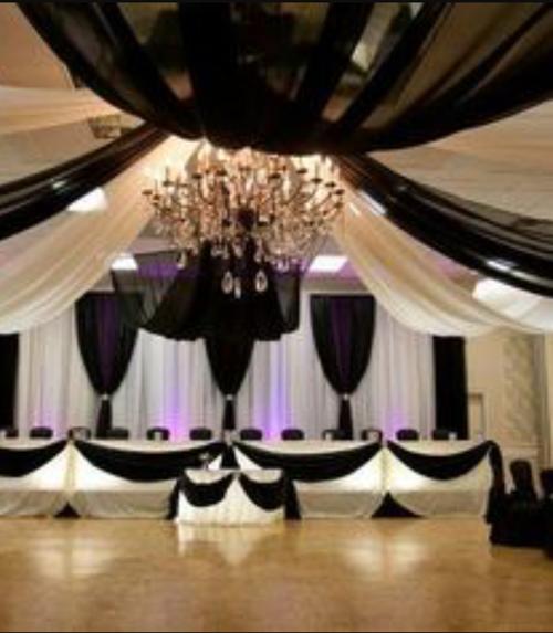 Wedding And Event Linens In Atlanta Ga Linens And Chiavari Chair Rental Atlanta Ga Www Elegantchairsandlinens Com Elegant Chair Linen Rentals Event Table