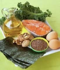 Testosterone: Mono, Poly and Saturated Fats | Lifestyle and Strength