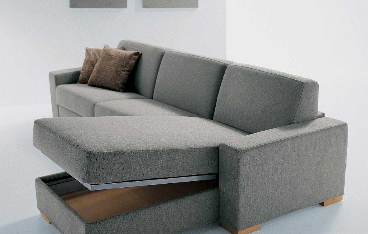 Incroyable Best Rated Sleeper Sofa Mattress